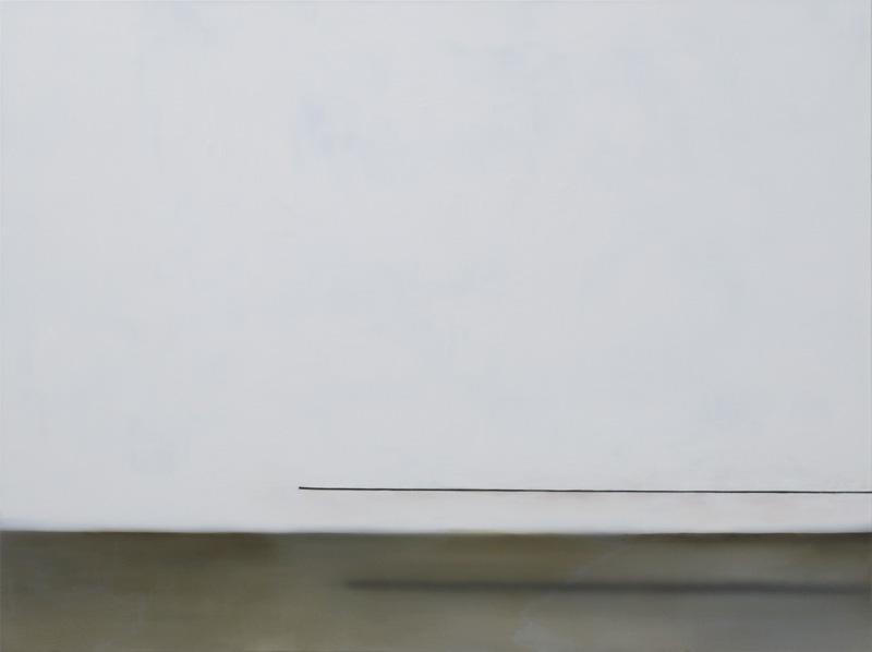 oil on canvas, 150x200cm