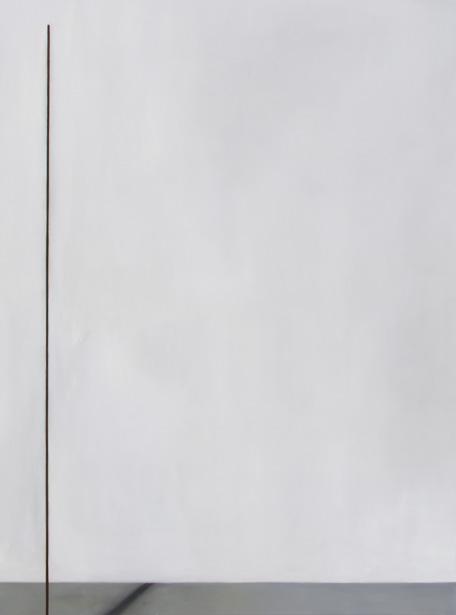 oil on canvas, 200x150cm